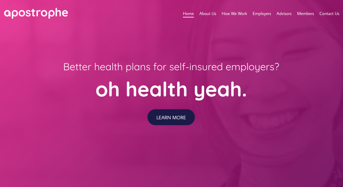 1O.1O.1O. Success Stories | Apostrophe Health