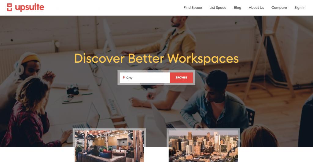 1O.1O.1O. Success Stories | UpSuite
